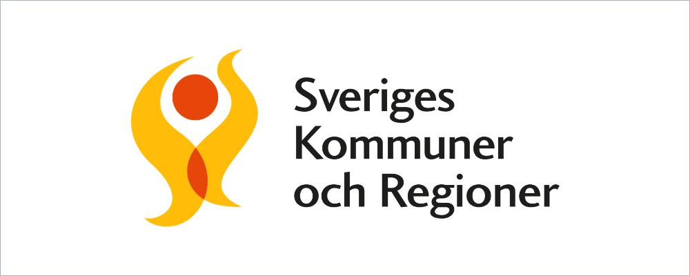 logotyp SKR