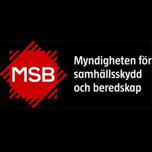 MSB kvadratlogo