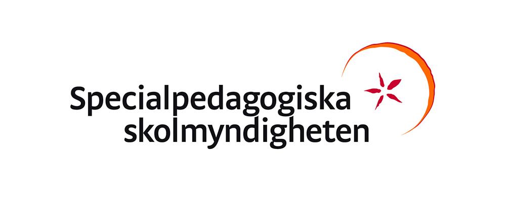 Specialpedagogiska skolmyndigheten  – ny partner till Skola Hemma