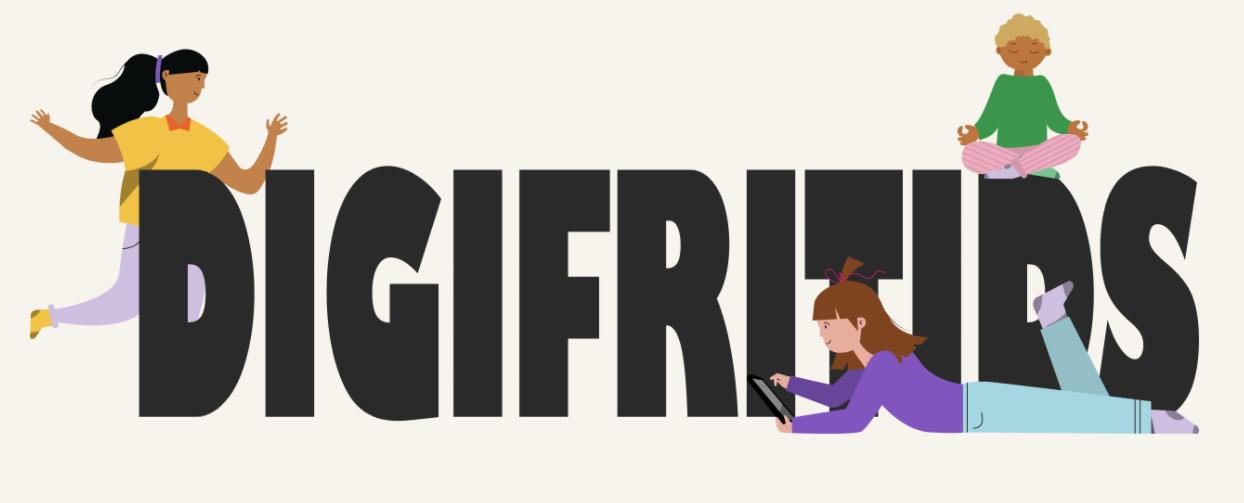 Digifritids