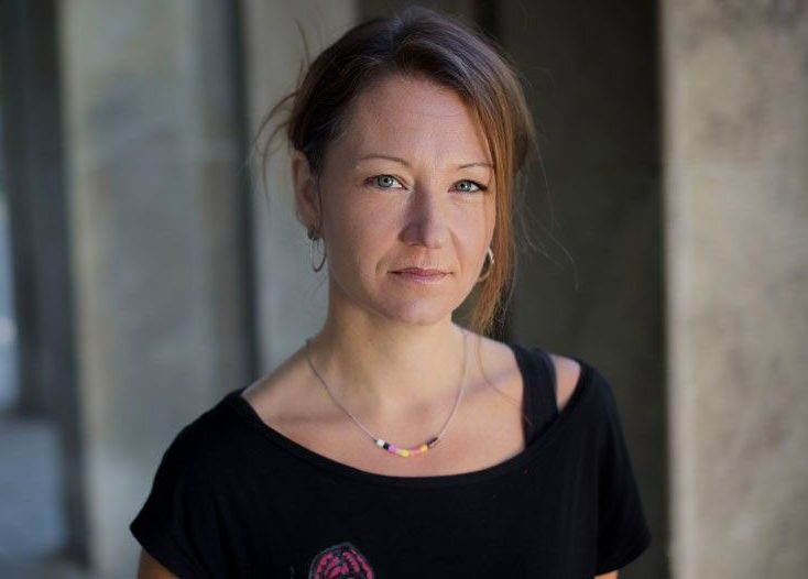 Katarina Pietrzak