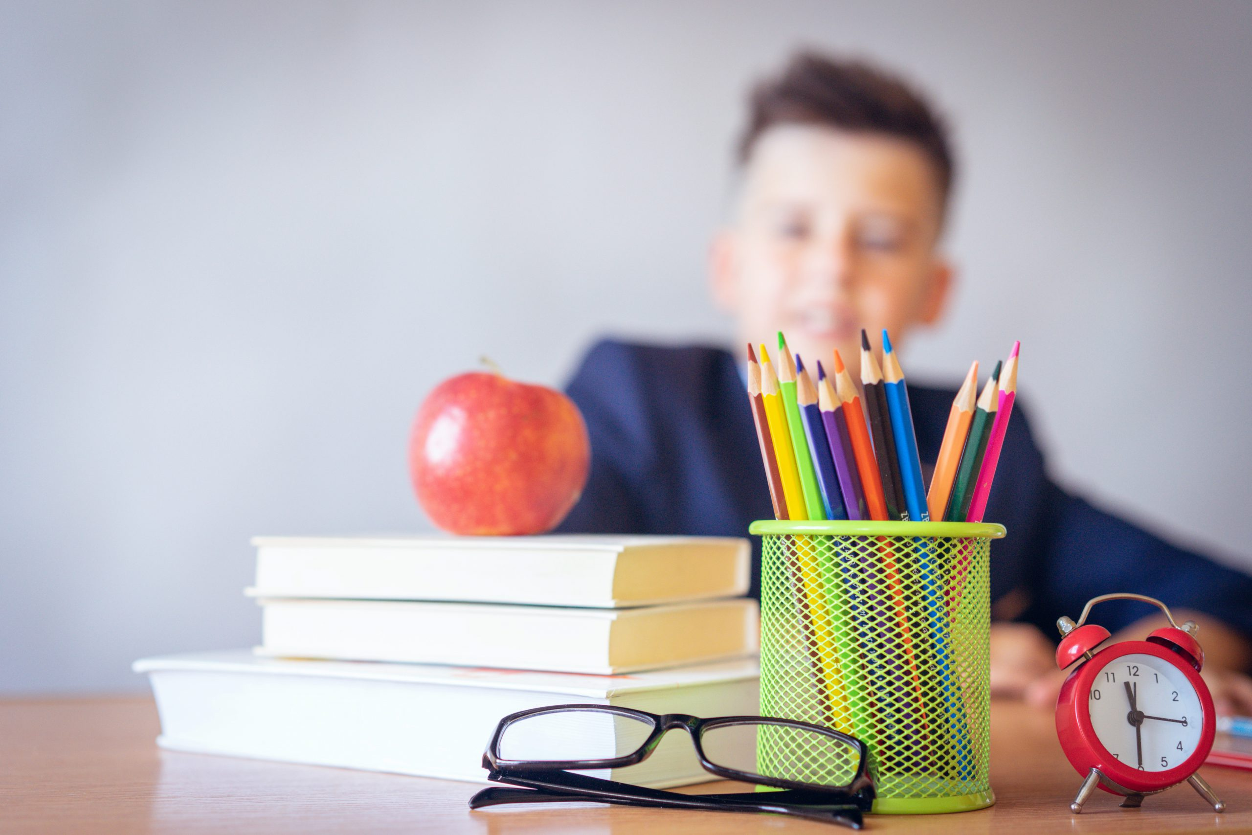 Vad krävs för att distansundervisningen ska fungera för alla elever?